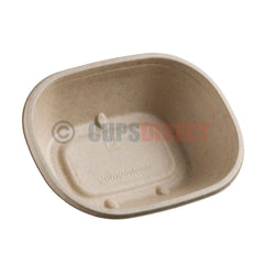 Bio Street Bowl Food Container Range