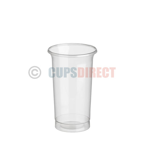12oz Flexi - Hi ball Mixer Glass