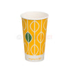Vegware Hula Compostable Cold Cup Range 12oz (CV-12)