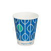 Vegware Hula Compostable Cold Cup Range 16oz (CV-16)