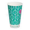 Vegware Hula Compostable Cold Cup Range 22oz (CV-22)