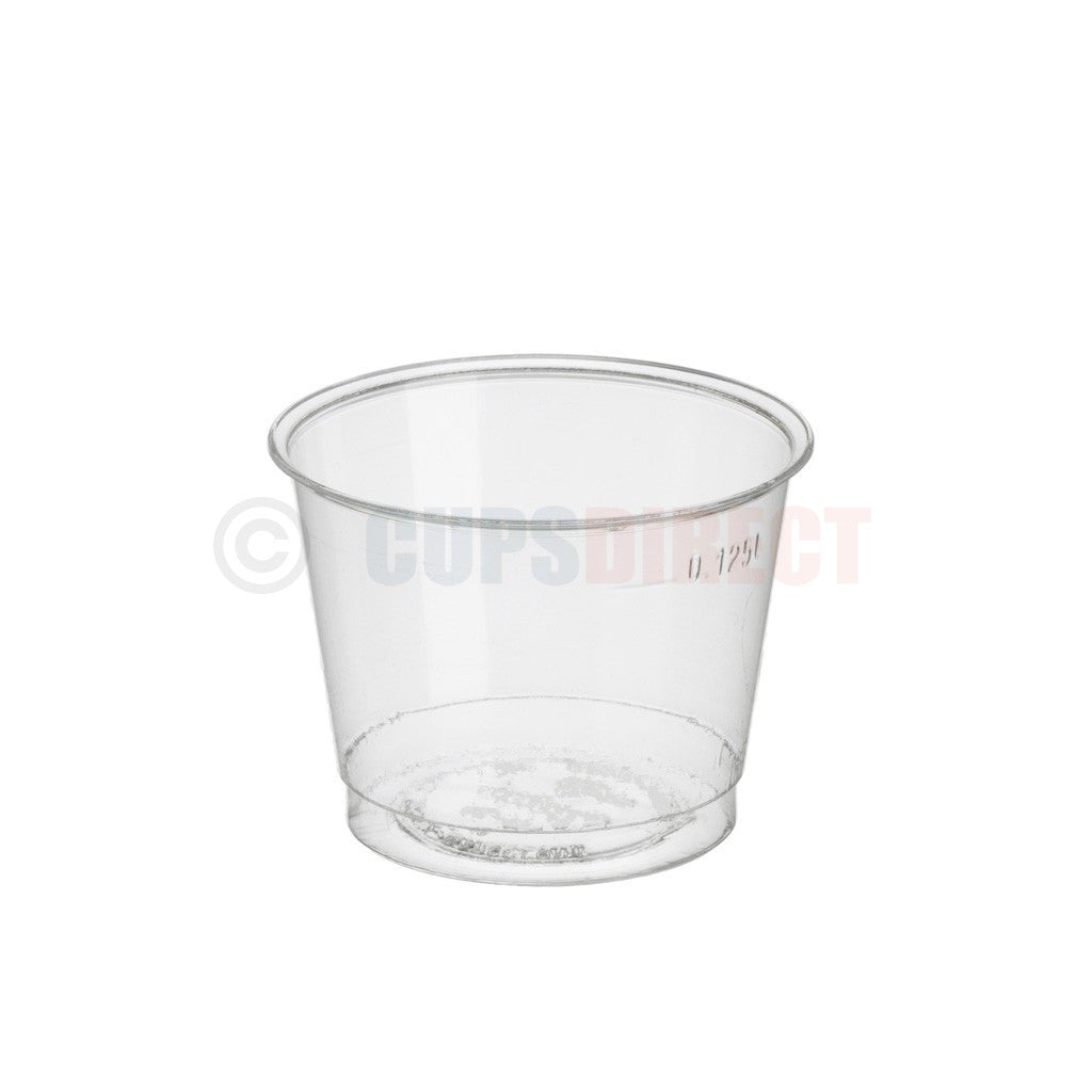 Large Sampling Cup 15CL