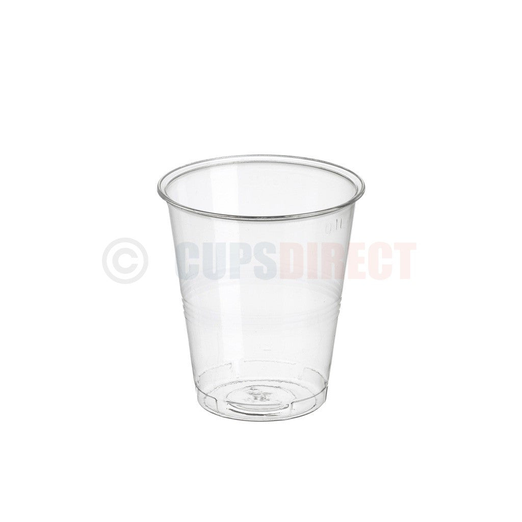Medium Sampling Cup 10CL