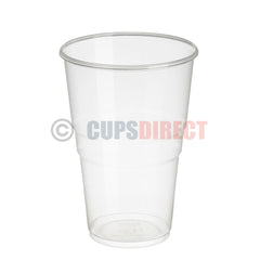 Flexi Glass -Pint & Half Pint Range
