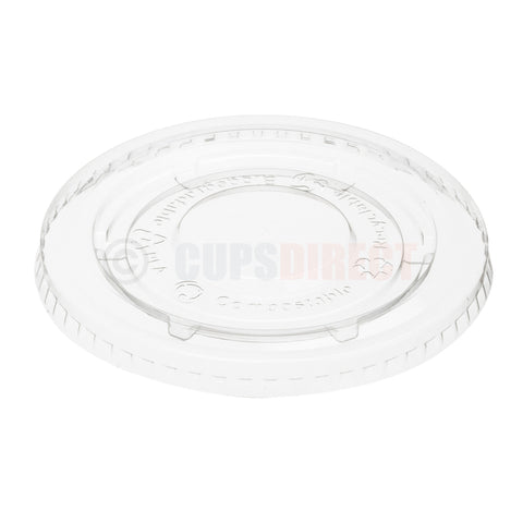 Sustainable Beer Cup - Lid Range