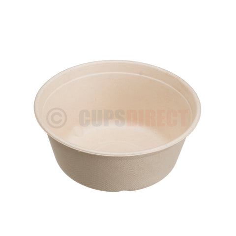 Sabert BePulp - Curry Bowl