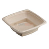 Sabert BePulp - Hot 2 Go Bowl Range 750ml (PUL49024F300N)