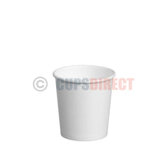 Original Hot Paper Cup Range