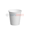 Original Hot Paper Cup Range 6oz (CD7405)