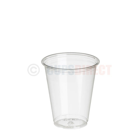 Dart Solo - 7oz Ultra Clear Tumbler