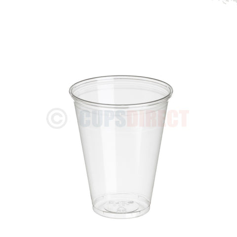 9oz Dart Solo - Ultra Clear Tumbler