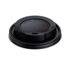CupsDirect Hot Cup Lid