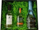 Our Favourite Deluxe Gin Tasting Gift Set