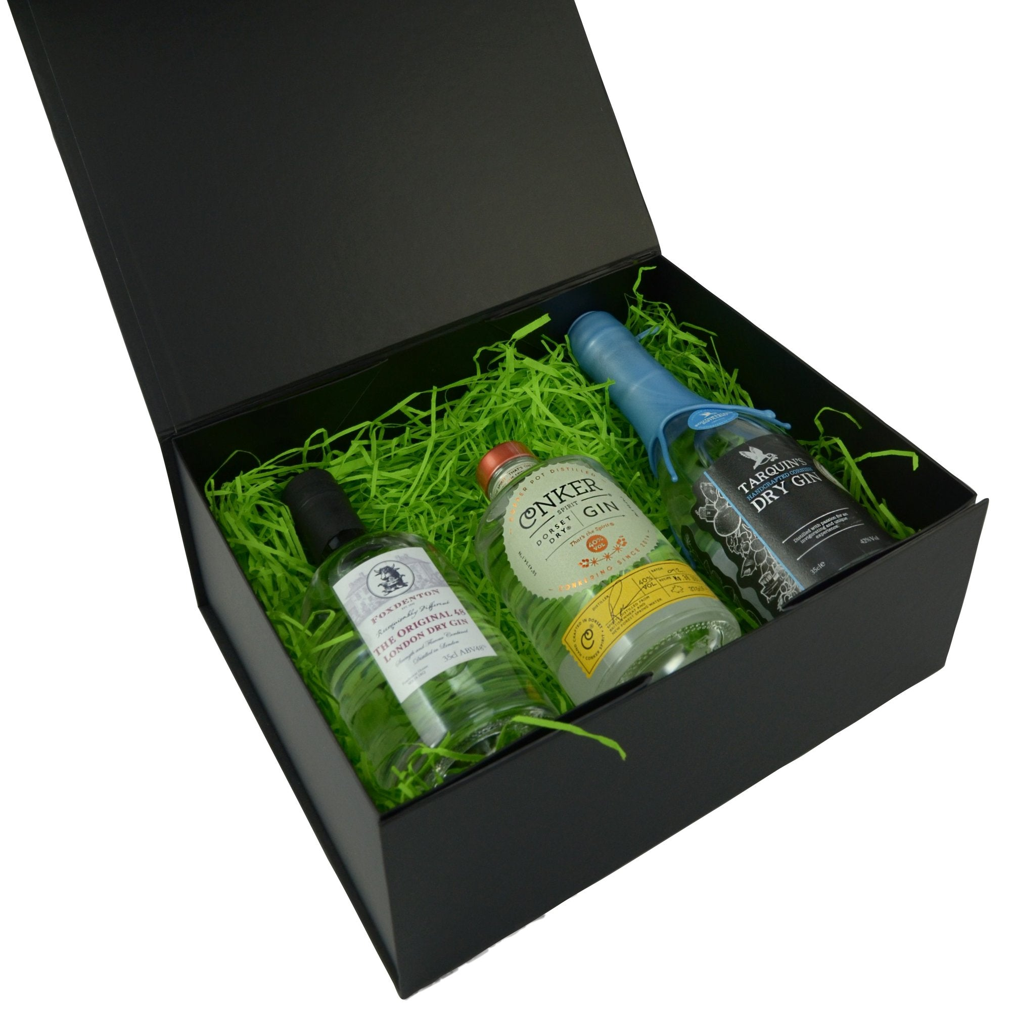 Luxury Gin Gift Sets
