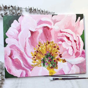 Load image into Gallery viewer, Peony Season