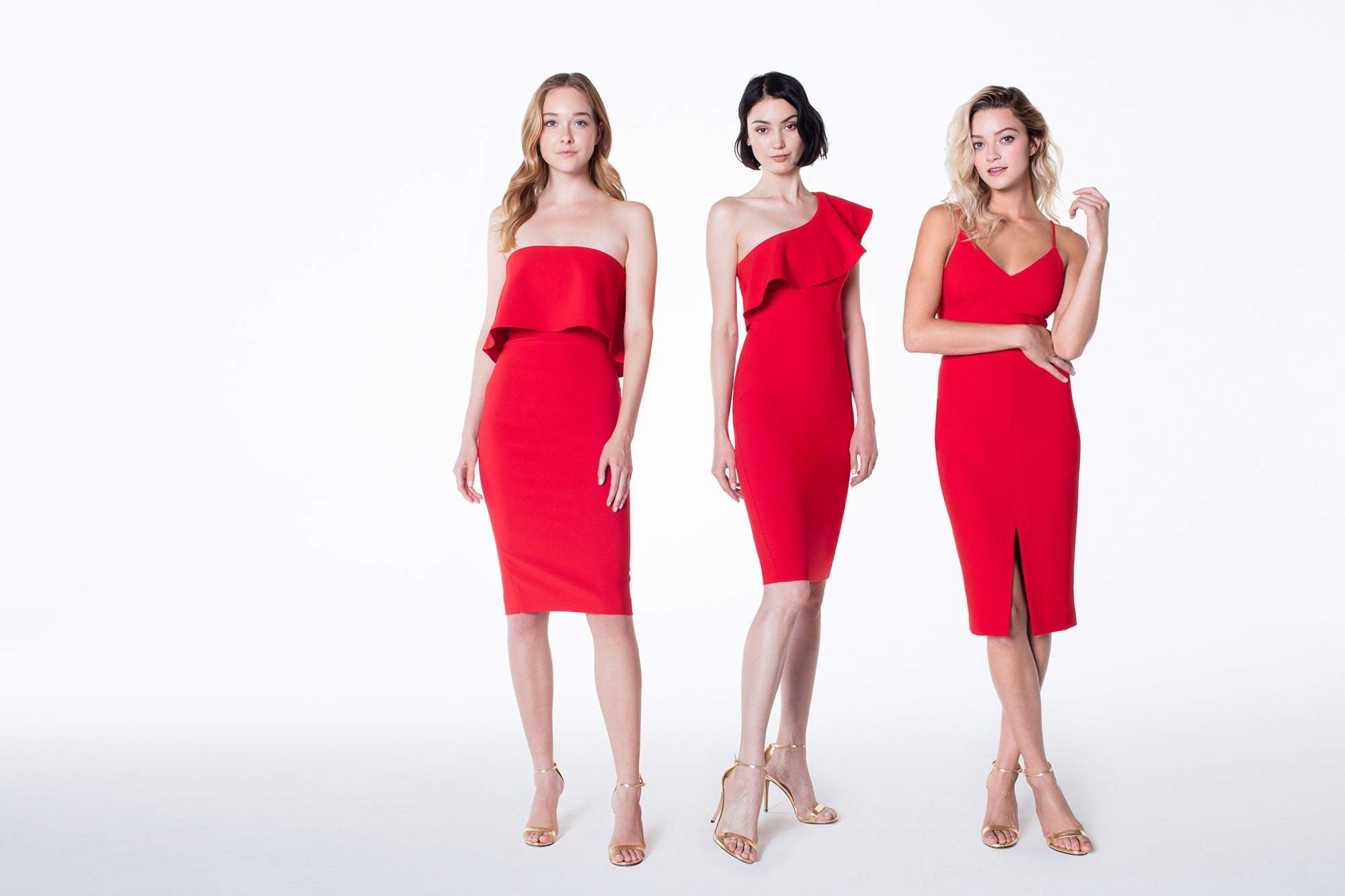 Likely womens dresses tops more little red dress ombrellifo Image collections