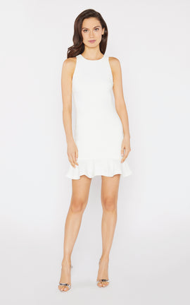 Sleeveless Beckett Dress