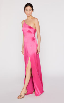Cardallino Gown