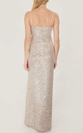 Emile Gown