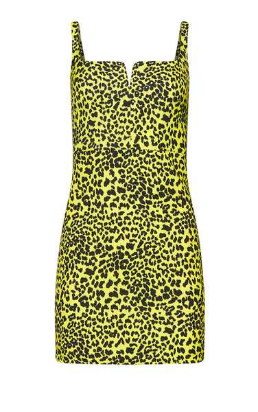 f1a698238 LIKELY - Women's Dresses, Tops & More