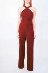 Dash Jumpsuit