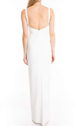 Bethany Gown
