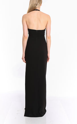STAPLETON GOWN