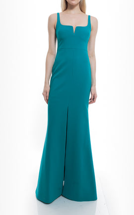 Constance Gown
