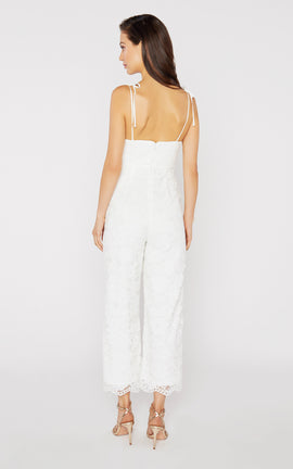 Miley Jumpsuit