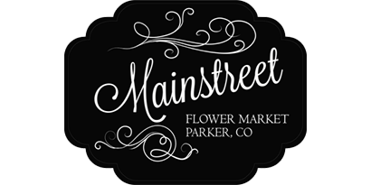 Mainstreet Flower Market