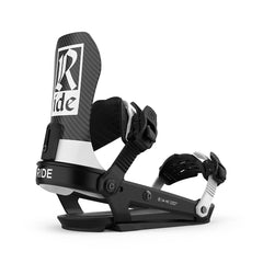 Ride A-10 Bindings | 2021