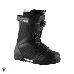Rossignol Alley Boa H3 Boots | 2021