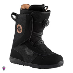 Rossignol Alley BOA H3 Boots | 2020