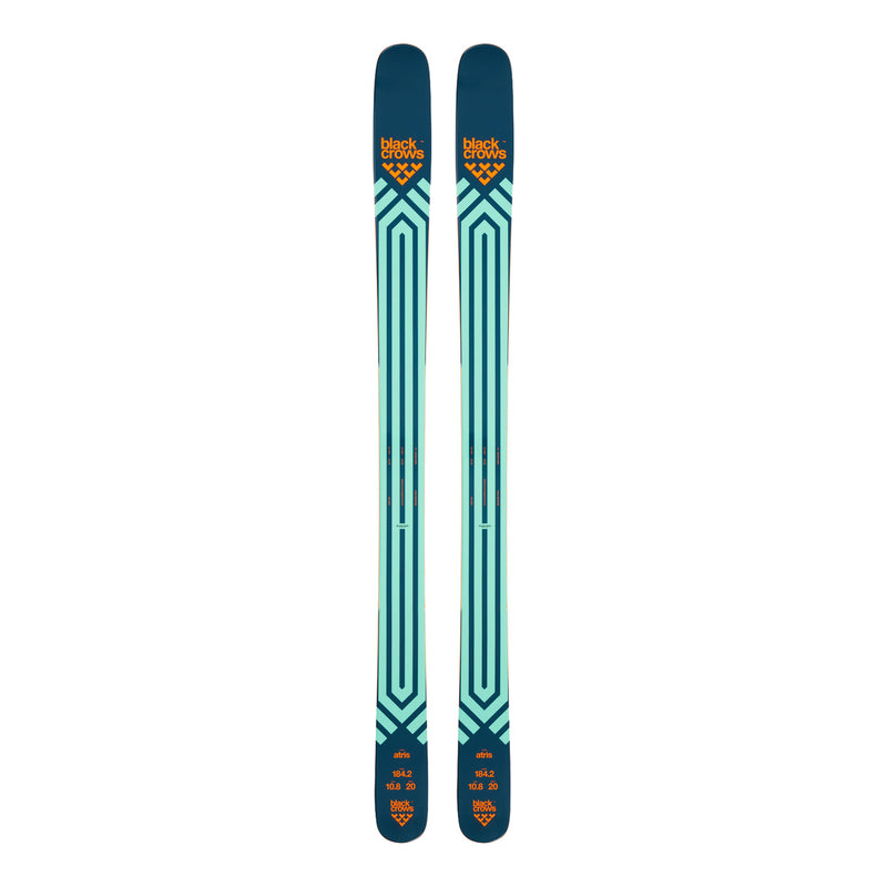 Black Crows Atris Skis | 2021