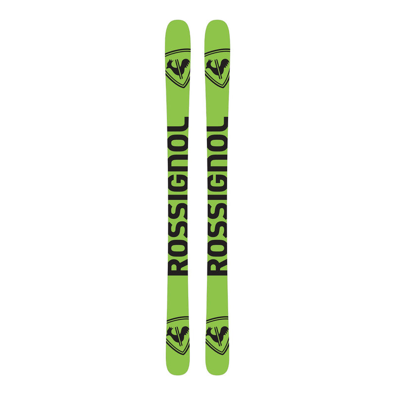 Rossignol Black Ops HolyShred Skis | 2021