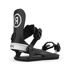 Ride C-4 Bindings | 2021