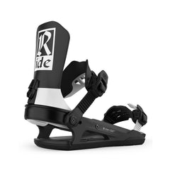 Ride C-8 Bindings | 2021