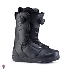 Ride Cadence Boots | 2020