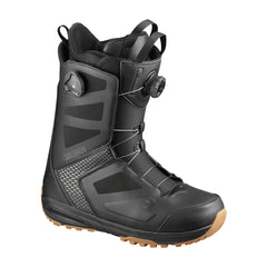 Salomon Dialogue Focus BOA Boots | 2020