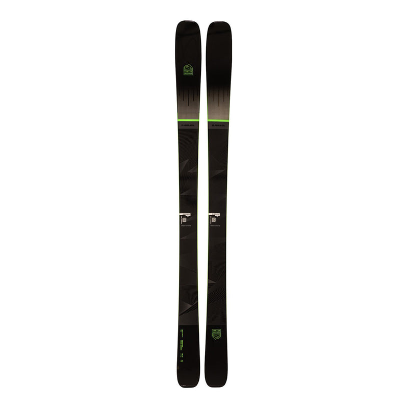 Armada Declivity 92 Ti Skis | 2021