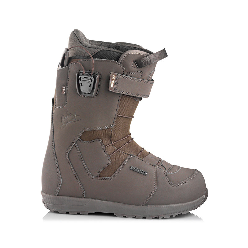 Deeluxe Deemon TF Boots | 2020