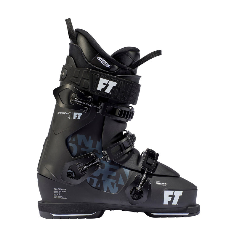 Full Tilt Descendant 4 Ski Boots | 2020