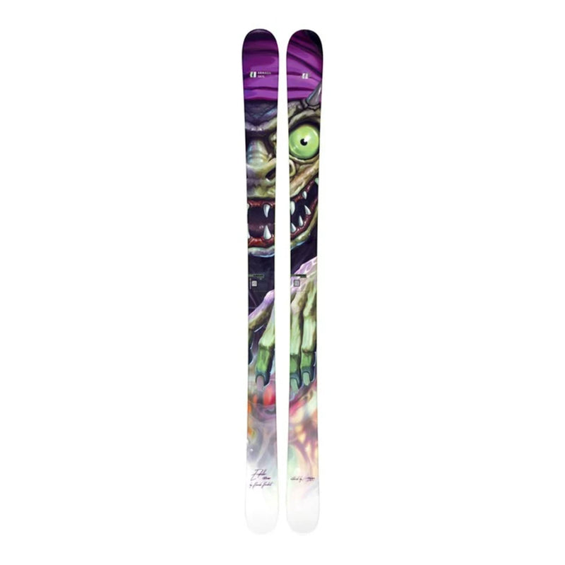 Armada Edollo Skis | 2021