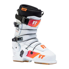 Full Tilt First Chair 10 Ski Boots | 2020