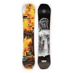 Ride Helix Snowboard | 2020