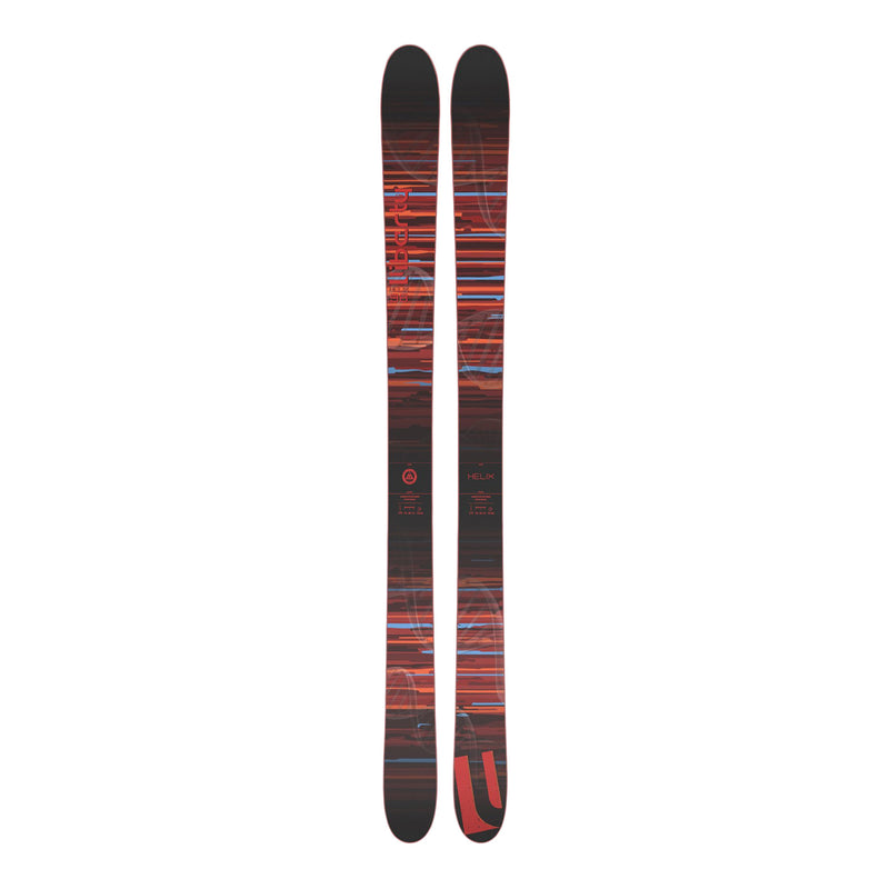 Liberty Helix 98 Skis | 2021