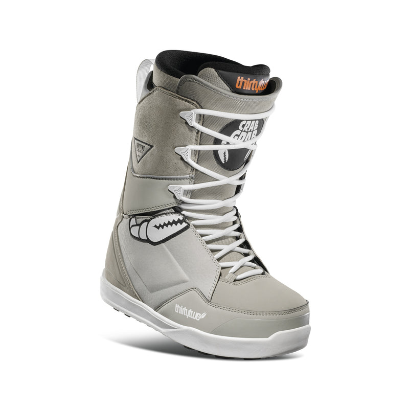 ThirtyTwo Lashed Crab Grab Boots | 2021