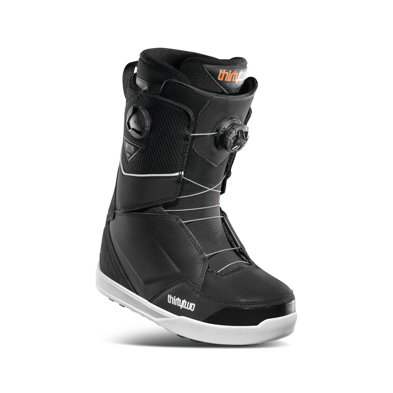 ThirtyTwo Lashed Double Boa Boots | 2021