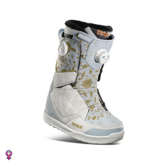 ThirtyTwo Lashed Double Boa W Melancon Boots | 2021
