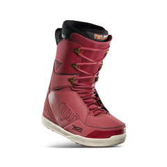 ThirtyTwo Lashed Boots | 2021